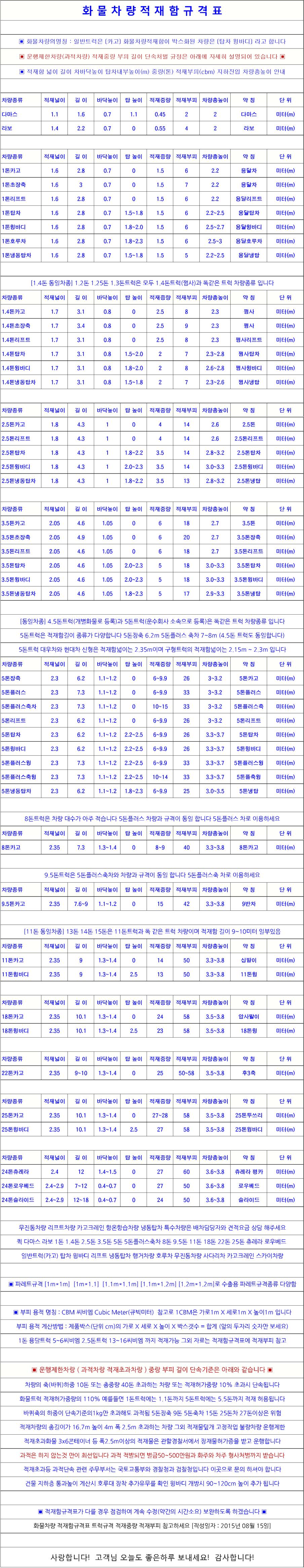 적재함규격표.png